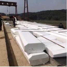 赣州市制梁厂