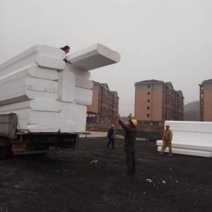 湖南省长沙高速工程